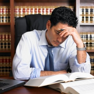 Resources_Lawyer
