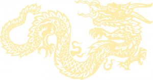 gala-2012-dragon